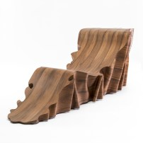 chaise-longue-2