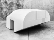 rick-owens-furniture-1