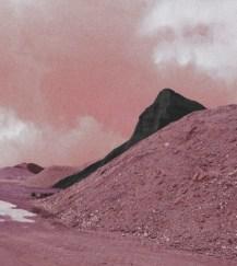 AURELIEN AUMOND The Distant Planet 3