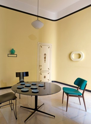 Studiopepe_Interiors_Bauhaus_06