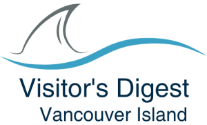 Vancouver Island Visitor's Digest