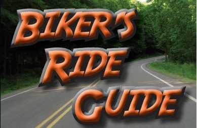 New Biker's Guide