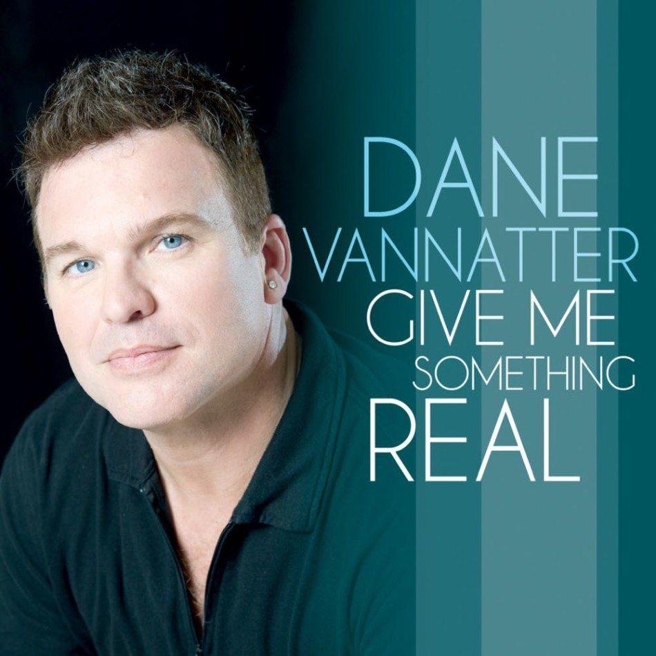 Dane-Vannatter-950x950