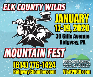 Mountain Fest