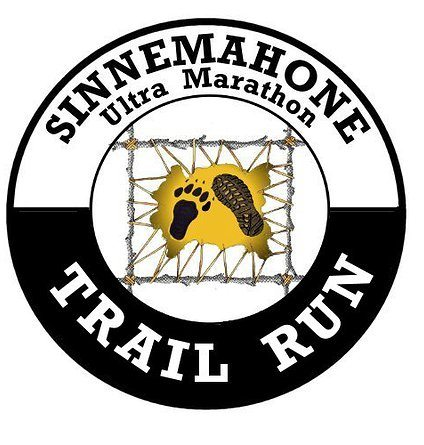Sinnemahone Ultra Trail Run