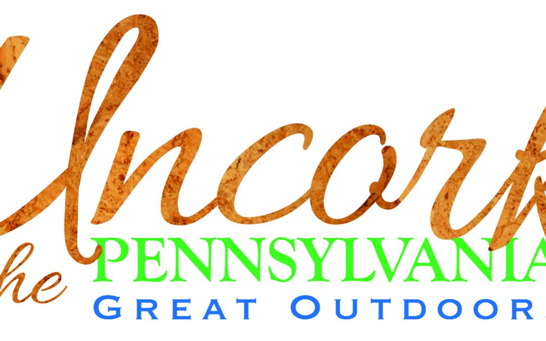Uncork the PA Great Outdoors