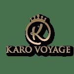 Karo Voyage