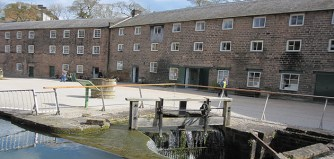 cromford mill small