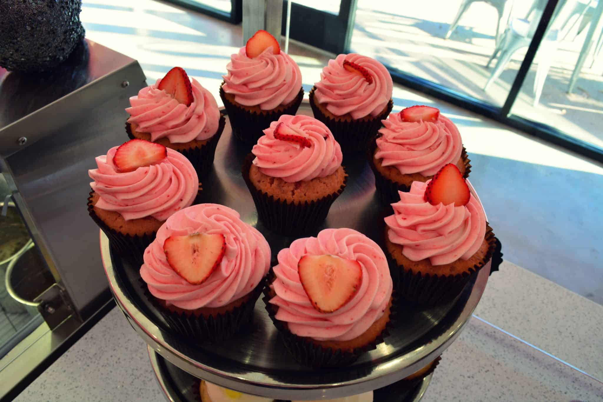 c14808d6d Sweet Shops & More Popping Up in Pearland - Pearland Texas ...