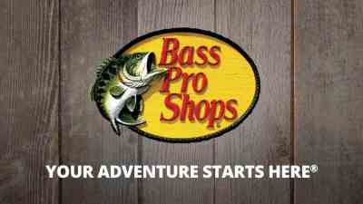 Bass Pro Shops Spring Fishing Classic - February 15 - March 3