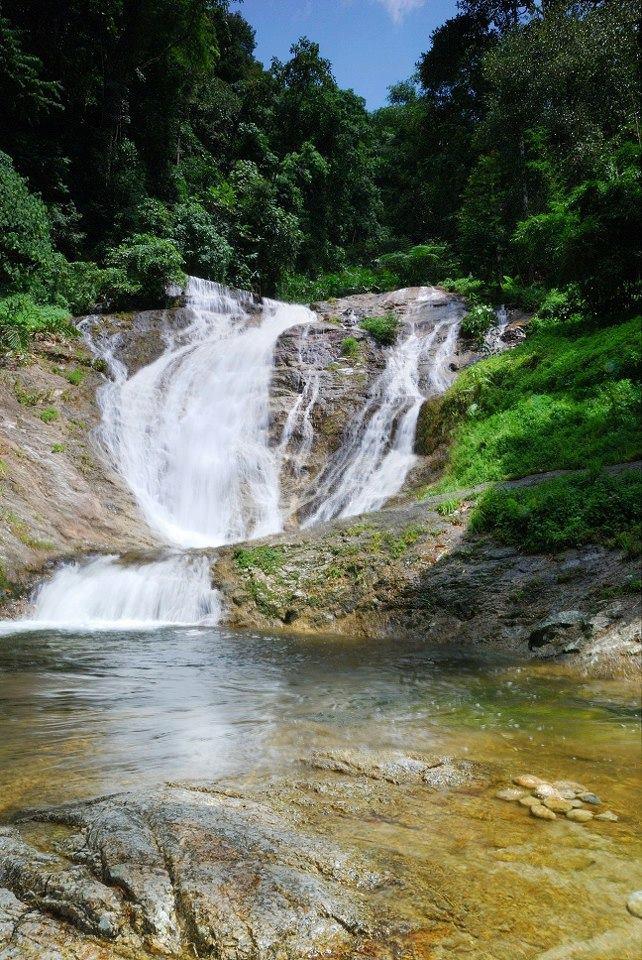 lata-iskandar-waterfall