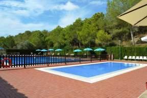 piscina pc 1
