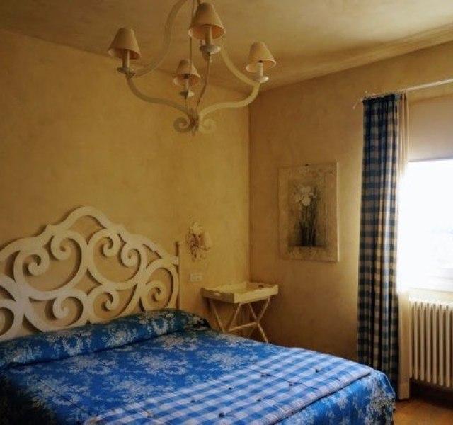 Where to stay in the Prosecco region of Italy Locanda Marrielli