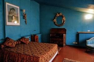 Where to stay in the Prosecco region of Italy Locanda da Lino