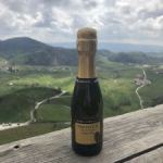 prosecco tour review