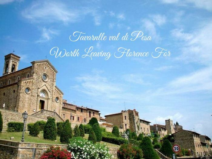 10 Italy Travel Blog Posts To Help You Plan Your Italy Trip