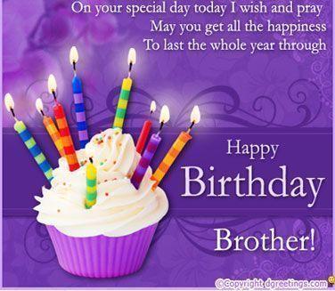 Happy Birthday And New Year Wishes Twitter Visitquotes