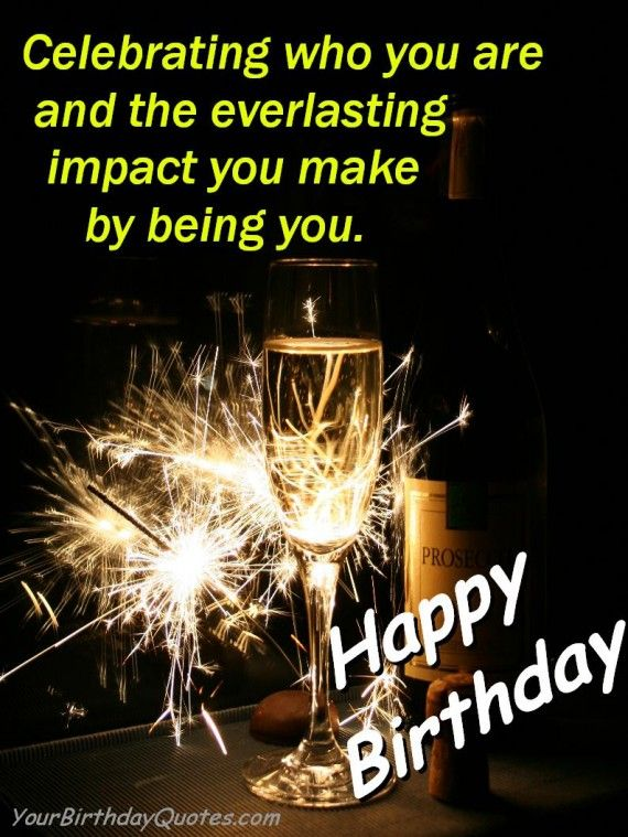New Years Eve Birthday Quotes Pinterest Visitquotes