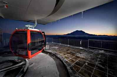 Gondola-Rainier-fix