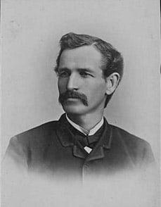 Edward Sturgis Ingraham