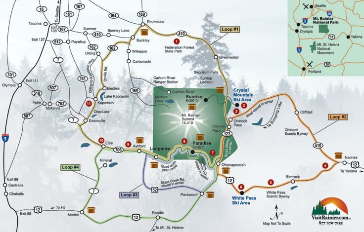 map_driving_tours