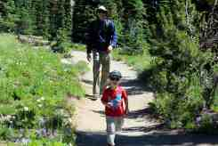 Finn-and-Erik-on-the-Trail