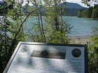 Tieton Dam Heritage