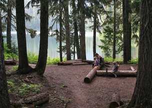 Camp-at-Lake-Eleanor