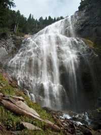 HPIM2294_Spray Falls