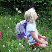 child-in-meadow2