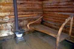 d_longmire-cabin