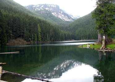 lost_lake