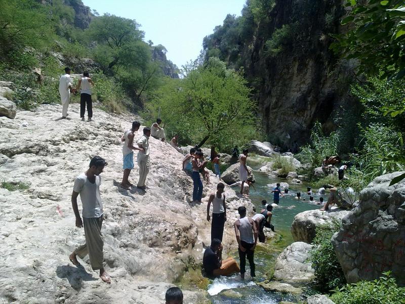 sultan mehdi soon valley