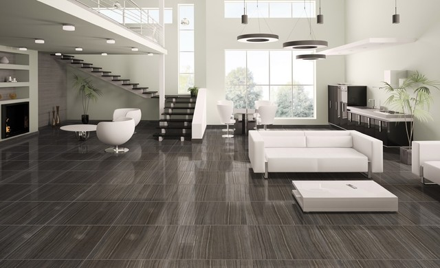 Ideal Flooring Solutions for your Home or Office & Ideal Flooring Solutions for your Home or Office \u2013 Real Estate ...