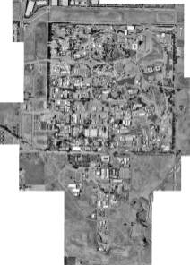 Lawrence-Livermore-arial-composite