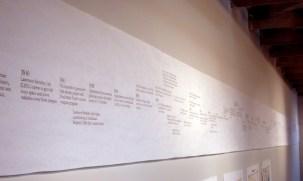 steve-lambert-lawrence-livermore-timeline