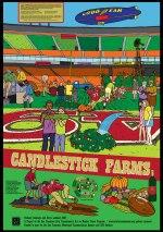 candlestick-1000