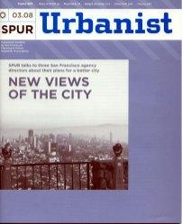 Spur Magazine