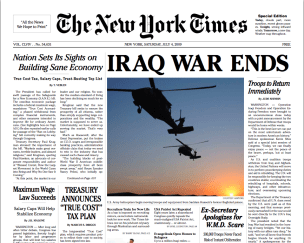 nytimes-special-edition