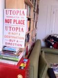 David-Jacobs-Utopia-Print