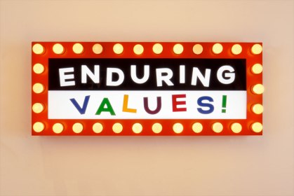enduring-values