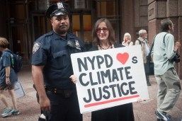 NYPD_hearts_climate_justice-21