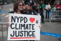 NYPD_hearts_climate_justice-8