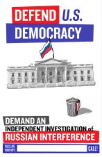 Defend Democracy Last Draft