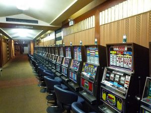yanggakdo-hotel-casino