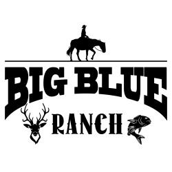 BigBlueRanch_BW