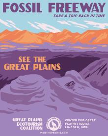 eco-geologic-poster