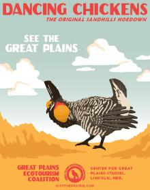 eco-prairie-chicken-poster