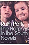 The Harp in the South Novels (Penguin Modern Classics)