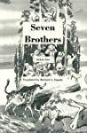 Seitsemän veljestä